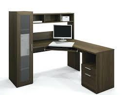 solid wood computer desk large size of desk small modern desk stand up computer desk solid solid wood computer desk