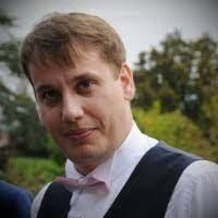 Thomas RITTER - Chef de projet digital - Canal+ | LinkedIn