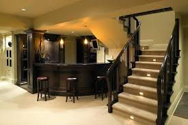 Basement Design Software Interesting Design Your Basement Software Architecture Home Design