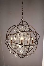 favorite metal ball candle chandeliers for metal ball candle chandelier chandelier designs view 2