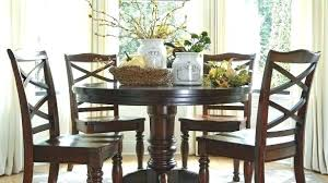 full size of round dining table 5 chairs costway piece set and 4 furniture tables extraordinary