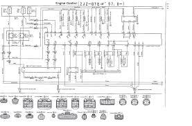wiring diagram also on 1993 pontiac trans sport wiring diagrams pdf Pontiac Bonneville Wiring-Diagram 1jz alternator wiring 1jz circuit diagrams wire center u2022 rh imalberto co