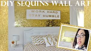 sequin wall art new fantastic glitter wall decor image collection the wall art