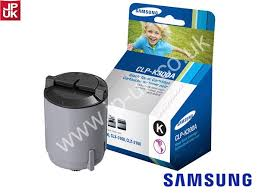 For your printer to work correctly, the driver for the printer must set up first. Samsung Printer Clx 2160 Driver For Mac Riverprogram