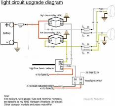haltech sprint 500 wiring diagram haltech image thesamba com beetle 1958 1967 view topic self wiring on haltech sprint 500 wiring diagram