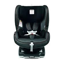 peg perego convertible car seat peg perego convertible car seat installation