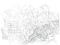 halo reach coloring pages halo coloring pages halo coloring page halo spartan coloring pages top rated