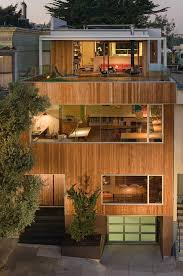 japanese style office. House Design Creative Architectural Designs Traditional Japanese Style Plans. Cool Small Offices. Office