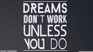 dreams dont work hd desktop widescreen high definition hd 16 9