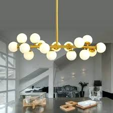glass bubble chandelier glass bubble chandeliers chandeliers bubbles glass modern chandelier solaria large light within glass