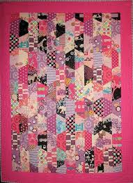 half hexagon quilt - Google Search | Quilts I love | Pinterest ... & half hexagon quilt - Google Search Adamdwight.com