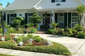 Garden Design And Landscaping Creative Awesome Decorating Ideas
