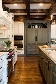Lovely 54 Exceptional Kitchen Designs. Farmhouse KitchensCountry KitchensHigh End  ...