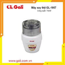 ⭐MÁY XAY SINH TỐ CÔNG NGHIỆP GALI GL-1509: Mua bán trực tuyến Máy xay & ép  trái cây với giá rẻ