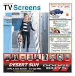 Screens 7 19 19 by Roswell Daily Record - issuu