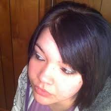 Ashley Borneman Facebook, Twitter & MySpace on PeekYou