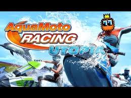 Aqua Moto Racing Utopia on Steam 50 Games Like Aqua Moto Racing Utopia for Android