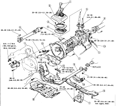 Mazda rx7 drawing at getdrawings free for personal use mazda mazda rx7 drawing 31 mazda rx7 drawing 1988 rx7 wiring diagrams personal