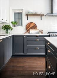Design House Kitchens New Kitchen Appliances Kitchen Innovation Kitchen Ikea Kitchen
