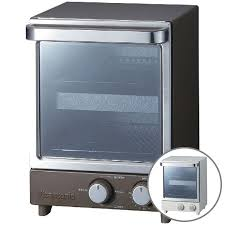 bread rice cake pact in ビタントニオ length type toaster oven kitchen article present gift mother s day