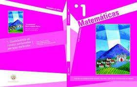 Resultado de imagen de orientacion andujar matematicas 1o primaria