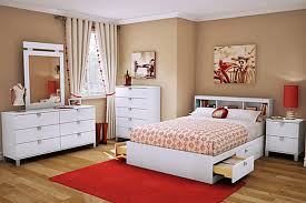 Cool Modern Bedroom Ideas For Teenage Girls Midl Furniture