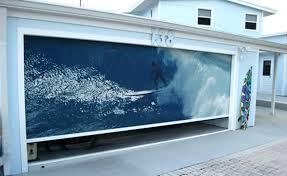 garage door ventilation garage door