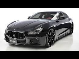 2018 maserati sport.  sport 2017 maserati ghibli review test  drive specs changes 2018 throughout maserati sport
