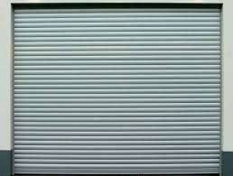 metal garage doorsAluminum Rollup Garage Door  Home Ideas Collection  Change