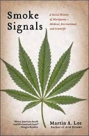 chronicle review essay more on marijuana org when it comes to the status of marijuana we are in a rapidly changing landscape less than two decades ago there was no legal medical marijuana anywhere