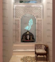 Mandir Designs Living Room Mandir Design Wooden Mandir Design Mandir Design For Home