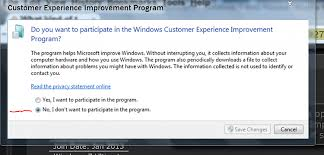 What Kind Of Windows Do I Have What Kind Of Telemetry Is In Windows 7 Pro Windows 7 Help Forums