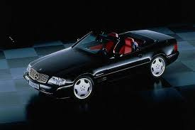 Everything that has to do with mercedes benz, tuning and most importantly, keeping these cars on the road. Mercedes Benz Sl Roadster R129 Avtomobili