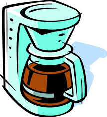 empty coffee pot clipart. Simple Pot Coffee Pot Clipart Inside Empty E