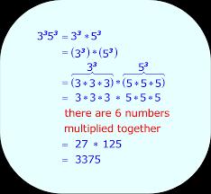 equations with integers calculator jennarocca