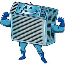 air conditioning repair clipart. have an idea about the manner that they render their service. when you hire air conditioning repairs repair clipart