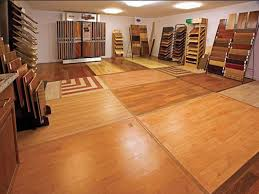 Brilliant Fun And Funky Flooring Ideas To Diy Or Buy For Cheap Flooring  Ideas   clubnoma.com