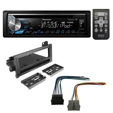 car toyota radio wiring harness kits for car toyota sienna car Pioneer Car Stereo Wiring Harness toyota sienna car stereo radio dash installation pioneer aftermarket player install mounting kit wire harness