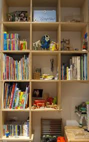 Other Peoples Shelves The Copywriter And Her Son Bundle Of Books Lucs Big  Shelves Medium size ...