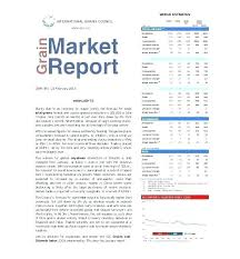 Weekly Marketing Report Template Download Daily Market Visit Report Format Bi Weekly