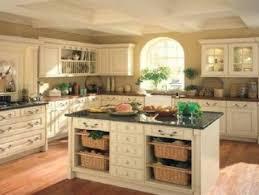 kitchen white wooden kitchen islands with black top added by white wooden kitchen cabinet