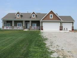 new construction mike hansen avoca ia