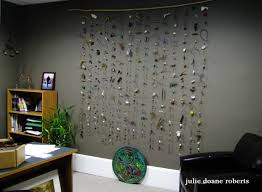 20 best ideas of unique wall art for unusual wall art view 1 of 20 on unusual wall art ideas with 20 best ideas of unusual wall art
