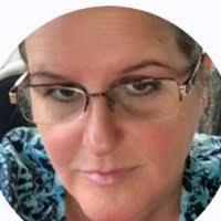 "100+ ""Wendy Chambers"" profiles | LinkedIn"