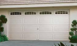 cascade garage doorGarage Doors