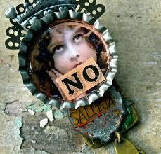 Bottle Cap Decorations 100 Best Bottle Cap Jewelry Images On Pinterest Bottle Cap 72
