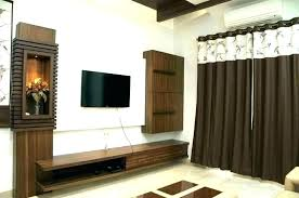 bedroom tv ideas full size of bedroom units modern with the unit ned in wall ideas