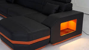 unique couches.  Couches Awesome Unique Couches Sofas 91 On Home Interiors Usa With And S