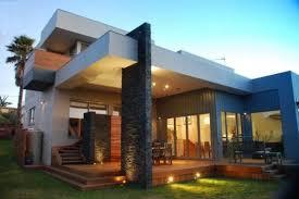 Design House Exterior