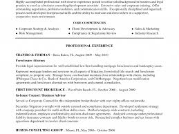 Experienced Attorney Resume Samples Download Experienced Attorney Resume Samples DiplomaticRegatta 53